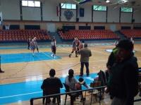 ŽKK Plamen Požega uvjerljivo svladao Košarkašku akademiju Žana Lelas (Split) u prvoj utakmici kvalifikacija za 1. ligu