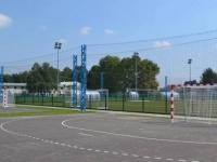 Zabrana okupljanja i treniranja na sportskim objektima u vlasništvu grada Požege