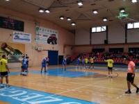 Domaći poraz rukometaša Požege od KTC-a (Križevci) u 4. kolu 1. Hrvatske rukometne lige - Sjever