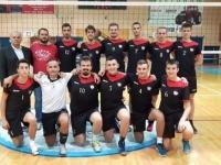 Sportski vikend, 10. i 11. ožujka 2018. - Sportska dvorana Tomislav Pirc