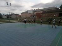ŽKK Plamen Požega ovog ljeta ima besplatnu košarkašku akademiju