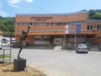 Redovna izvještajna sjednica Skupštine Požeškog športskog saveza održat će se u utorak, 26. 05. 2020. s početkom u 18,00 sati u Sportskoj dvorani Tomislav Pirc