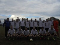 Odigrane utakmice 7. kola 2. Županijske nogometne lige Požeško - slavonske