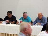 Plenum klubova 3. HNL - Istok održat će se u četvrtak, 22. srpnja, u Đurđenovcu