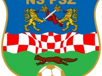 Preregistracija nogometaša i futsal igrača u NS PSŽ od 18. 01. do 01. 03. 2021.