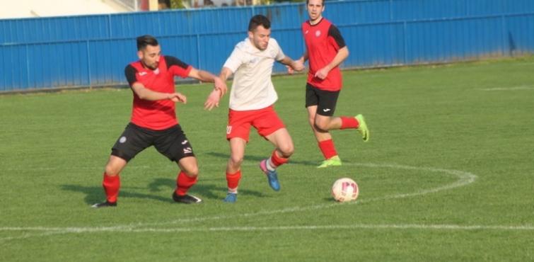 Ljetni prijelazni rok za nogometaše traje od 15. lipnja do 31. kolovoza