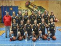 Poznat je raspored utakmica ŽKK Plamen Požega u Ligi za ostanak Premijer ženske košarkaške lige