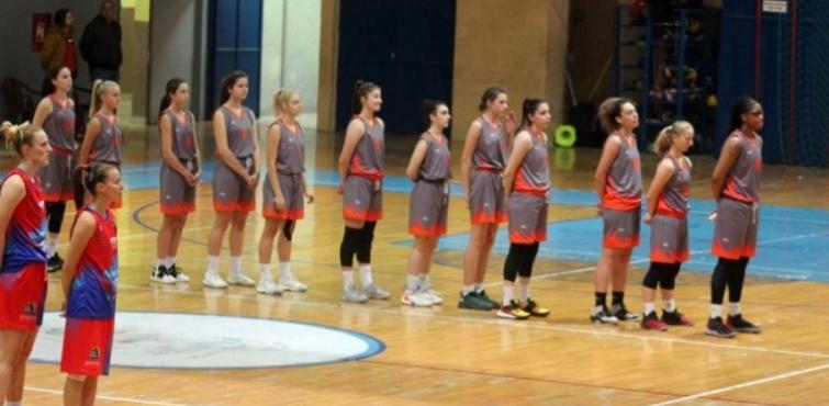 Hrvatski košarkaški savez donio odluku o prekidu sezone, u svim ligama isti klubovi ostaju i u sezoni 2020./2021.