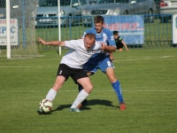 Slavonija nakon penala poražena od Slavije u finalu Županijskog nogometnog kupa