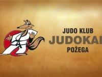 Donatorska večera Judo kluba Judokan održat će se u subotu, 25. ožujka u 20,00 sati u Novoj Lipi
