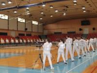 Održan 16. Kup Grada Požege u gađanju samostrelom na 18 metara u organizaciji Streljačkog kluba Požega