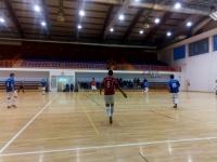 Odigrane utakmice 10. kola 2. Županijske malonogometne lige