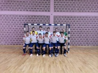 MNK Autodijelovi Tokić pobijedili u gostima HMNK Novu Gradišku u 12. kolu 2. HMNL - Istok