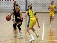Plamene u posljednjoj utakmici sezone Premijer lige uvjerljivo svladale Zadar na svom parketu